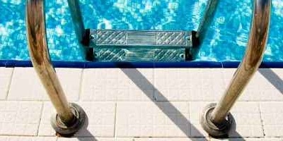 Swimming Pool Repair Service in Sacramento